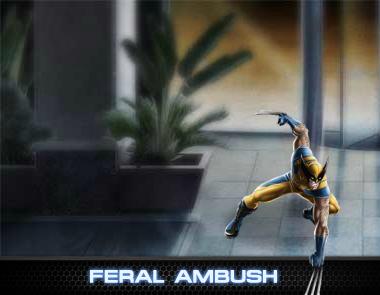 File:Wolverine Level 9 Ability.jpg