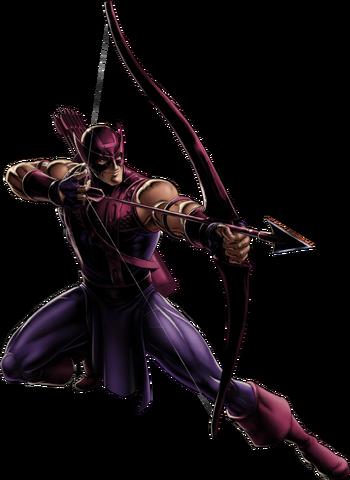File:Hawkeye Portrait Art.png