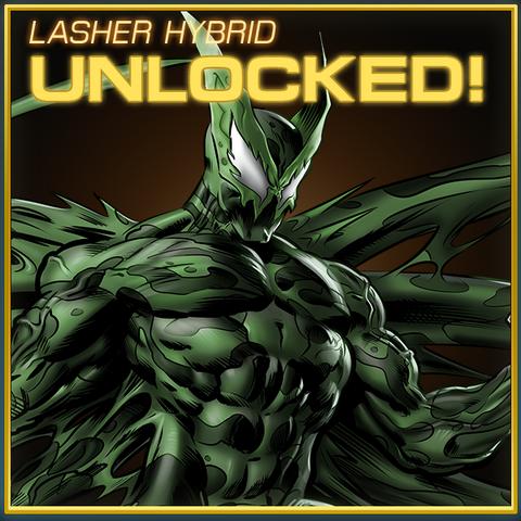 File:Lasher Hybrid Unlocked.png