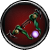 File:Psyche Persuader Task Icon.png