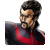 Dr. Strange Icon
