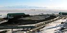 File:RO-McMurdo Base, Antarctica.png