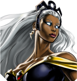 File:Storm Icon 1-iOS.png