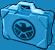 File:Task List Task Icon.png