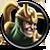 Loki_Task_Icon.png