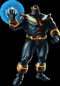 File:Thanos (Bruiser).png