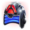 File:Bauxite Interference Helmet.png