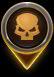 File:Medium Threat Map Icon.png