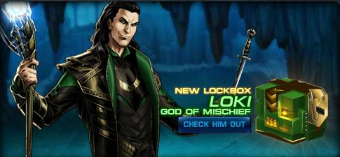 File:NaTLockbox Loki.png