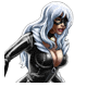 Black Cat Icon Large 1.png