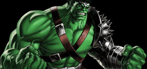 File:Hulk Dialogue 2.png