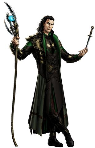 File:Loki FB Artwork 1.png