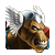 Beta Ray Bill Icon 1.png