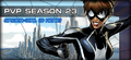 Thumbnail for version as of 02:48, July 30, 2015