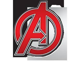 File:Avengers Alliance Dialogue.png