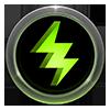File:Simulator icon large.png