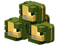 File:Sparking Lockbox x4.png