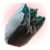 Asteroid Fragment