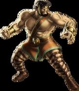 Hercules-Classic-iOS
