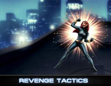 File:Black Widow Passive Ability.jpg
