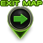 File:Exit Map Map Icon.png