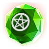 File:A-Iso Green 106.png