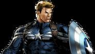 Captain America Dialogue 4