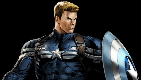 File:Captain America Dialogue 4.png