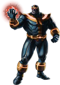 File:Thanos (Blaster).png