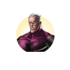 Bastion (Scrapper) Group Boss Icon