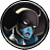 Proxima Midnight Task Icon