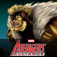 File:Sabretooth Defeated Old.png