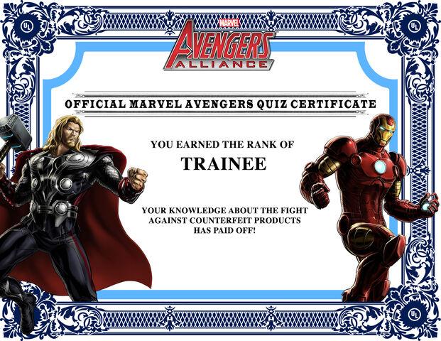 File:UL MAA Certificate Trainee.jpg