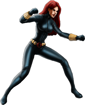 File:Black Widow-Classic-iOS.png