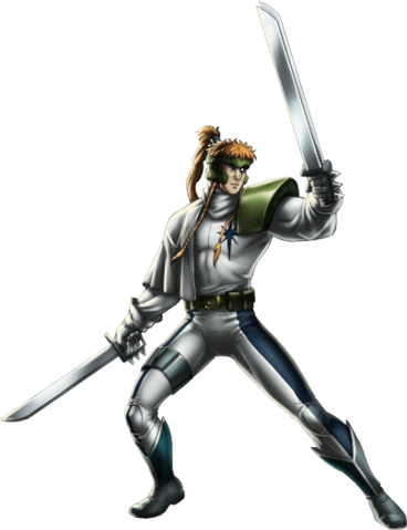 File:Shatterstar-Classic-iOs.png