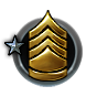 File:Agent Rank Icon 6.png