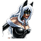File:Black Cat Icon Large 2.png