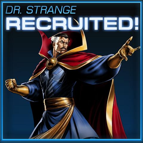 File:Dr. Strange Recruited.png