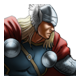 File:Thor Icon Large 1.png