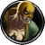 Iron Fist 1 Task Icon