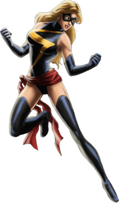 File:Ms. Marvel-Modern-iOS.png