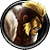 Sabretooth 1 Task Icon
