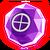 A-Iso Purple 011