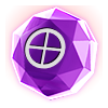 File:A-Iso Purple 011.png