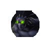 Blackheart (Tactician) Group Boss Icon