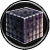 File:Cryptessence Task Icon.png