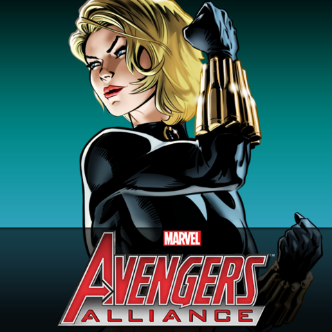 File:Dark Widow Defeated.png