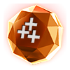 File:A-Iso Orange 089.png