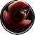 Hand Ninja Task Icon