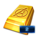 Playdom MAA Gold 2